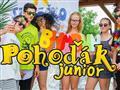 letný tábor bahama banana podhájska