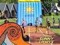 Letný tábor SunnySports