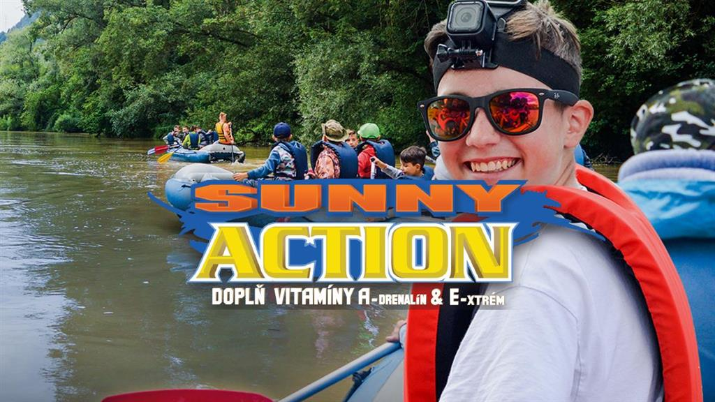 Sunny Action