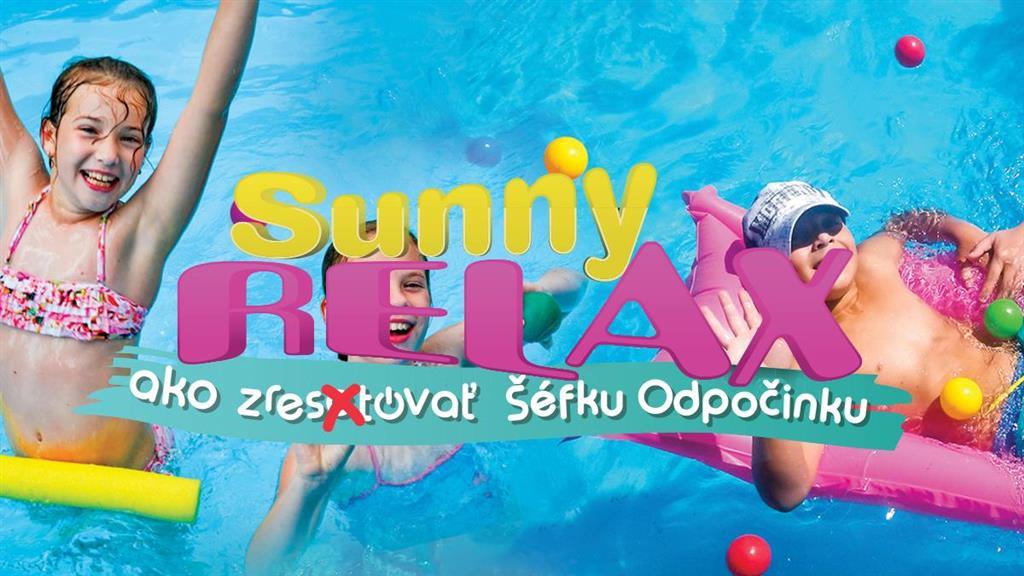 Sunny Relax