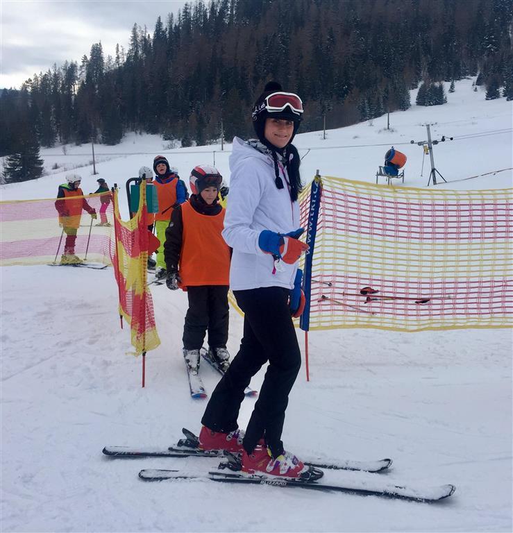 a46218767 Terchovský lyžiarsky výcvik | Lyžiarske zájazdy | CK Slniečko